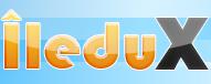 iledux.com